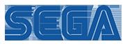 Игры Сега / Sega