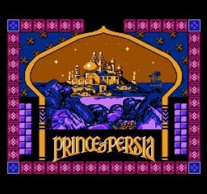 Принц Персии / Prince of Persia
