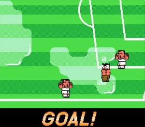 Goal 0
